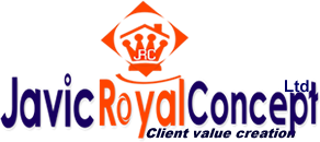Javic Royal Concept Ltd | Nigeria's No1 Freight Forwarding Services (Including Haulage, Logistics & Interior Deco Professionals)